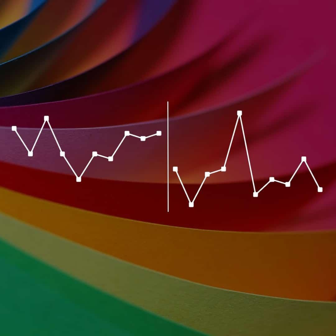 Mastering the Basics of Visual Analysis