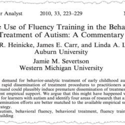 Heinicke et al. (2010)