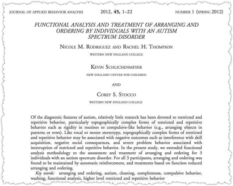 Rodriguez et al. (2012)