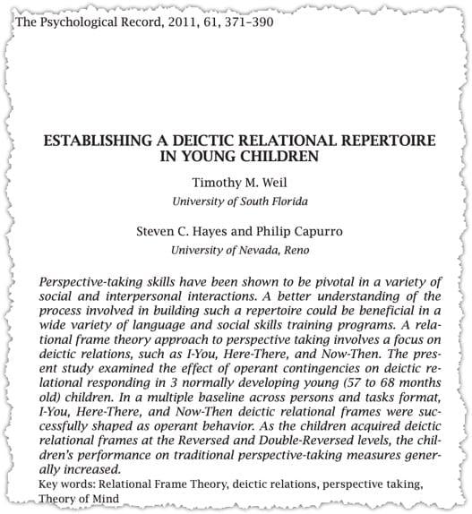 Weil et al. (2011)