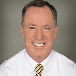 Dr. Dennis Reid