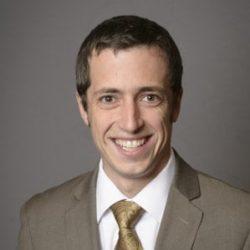 Dr. Matthew Brodhead