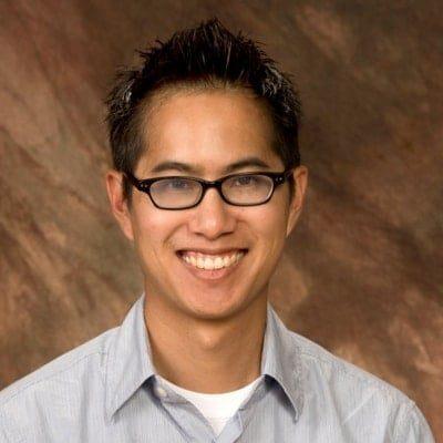Dr. Jeff Chan