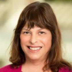 Dr. Marjorie Charlop