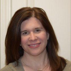 Dr. Dawn Dore-Stites