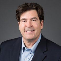 Dr. Iser DeLeon
