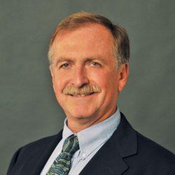 Dr. Wayne Fuqua