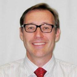 Dr. Steve Goodman