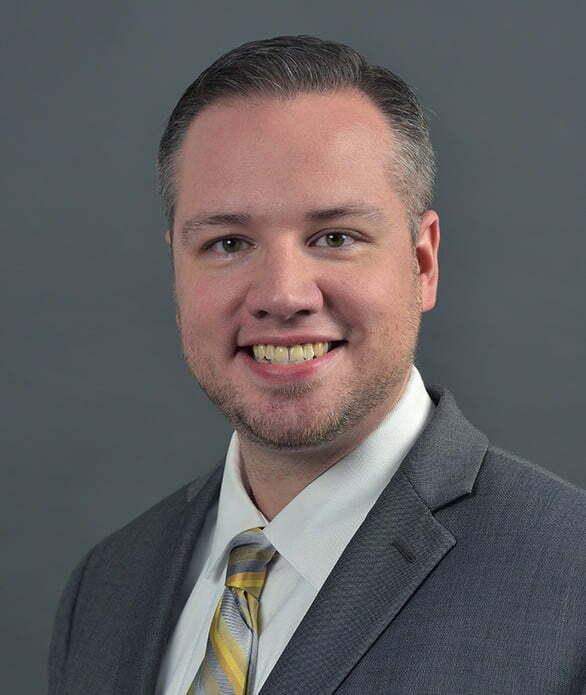 Dr. Jonathan Baker