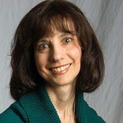 Dr. Dorothea Lerman