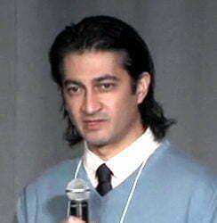 Dr. Amin Lotfizadeh