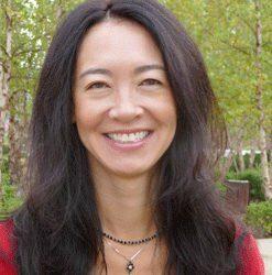 Dr. Janet Twyman