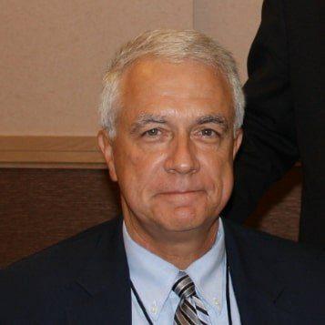 Dr. Thomas Zane